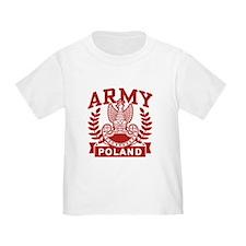 Polish Army T