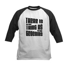 There is no such thing as too Tee