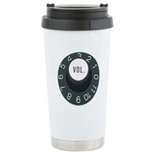 Spinal Tap Travel Mug