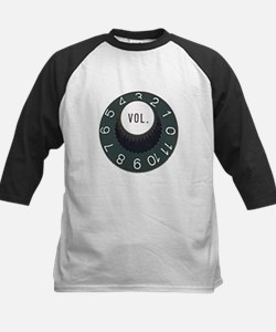 Spinal Tap Tee