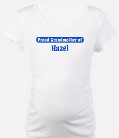 Grandmother of Hazel Shirt