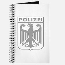 Polizei Journal