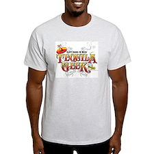 Cute Drinko de mayo T-Shirt