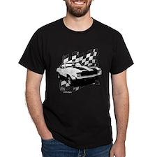 69camaro T-Shirt