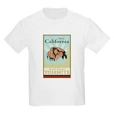 travel California T-Shirt