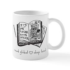 read global Mug