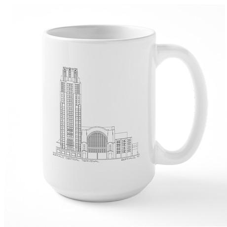 07shirtv1 Mugs