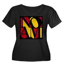 Noam T