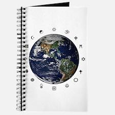 World Religions Journal