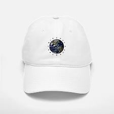 World Religions Cap