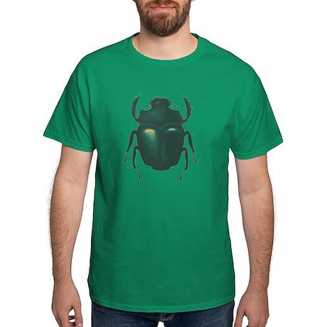 Scarab Dark T-Shirt