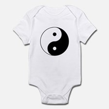 Cute Ku Infant Bodysuit