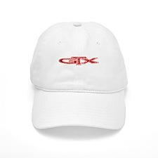 Plymouth GTX Baseball Cap