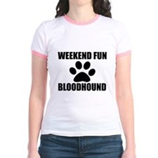 My Heart Belongs To A SCOUT Dog T-Shirt