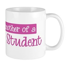 Grandmother of a Planning Stu Mug