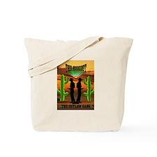 Cute Jw Tote Bag