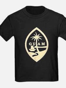 Guam T