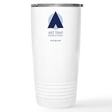ATP Travel Mug