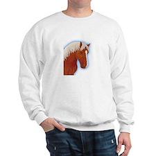 Malcomb Sweatshirt