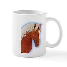 Malcomb Mug