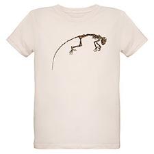 IDA Kids Organic Shirt