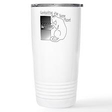 Home Planet Travel Mug