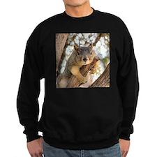 Unique 04 Sweatshirt