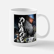 Cute Dade county Mug