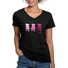 TPBP Pink Shirt
