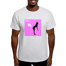 iFart T-Shirt