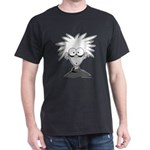 Zomboy(tm) Nightmare T-Shirt