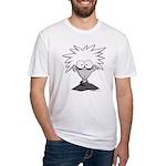 Zomboy(tm) Skin Tight T-Shirt