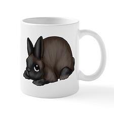 American Sable Mug