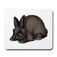 American Sable Mousepad