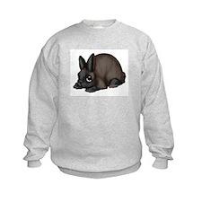 American Sable Sweatshirt