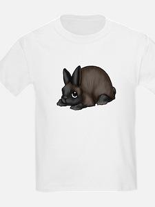 American Sable T-Shirt