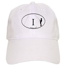 Unique Fisker Baseball Cap
