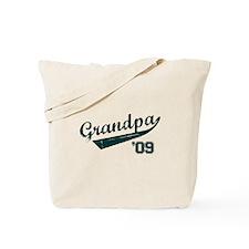 grandpa t-shirts 09 Tote Bag