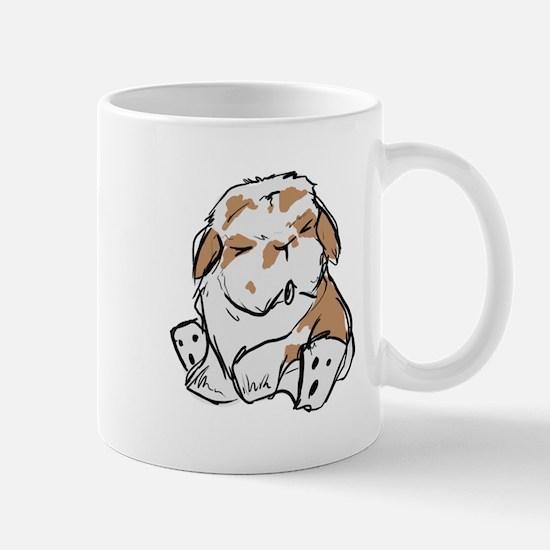 Pbbtt Holland Mug