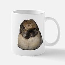 Tort Fuzzy Lop Mug