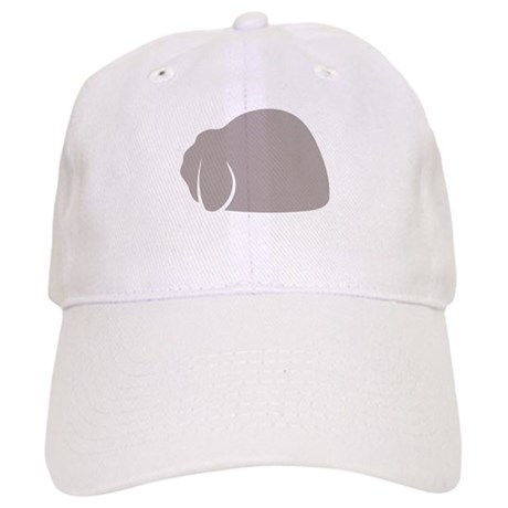 Mini Lop Cap