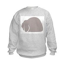 Mini Lop Sweatshirt