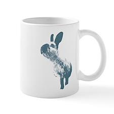 Blue HimmyHimmyHimmy Mug