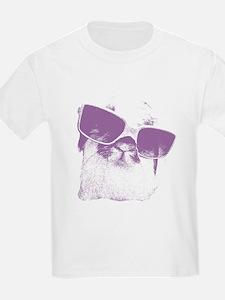 Diva Fuzzy T-Shirt