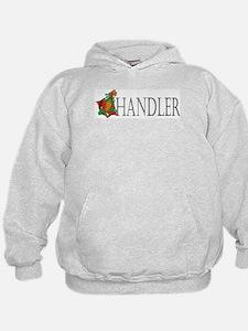 Chandler Hoodie