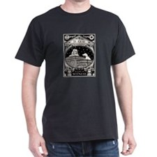 Dog Is My Witness T-Shirt