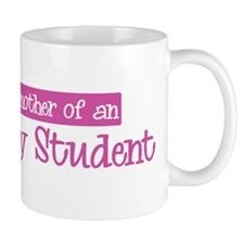 Grandmother of a Astronomy St Mug