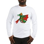 Dragon G Long Sleeve T-Shirt