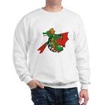Dragon G Sweatshirt