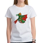 Dragon G Women's T-Shirt